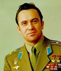 http://wiki.library.kr.ua/images/Popov_L_I.jpg