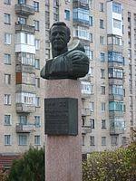 https://upload.wikimedia.org/wikipedia/commons/thumb/a/aa/Olexandriya_-_Popov.jpg/150px-Olexandriya_-_Popov.jpg