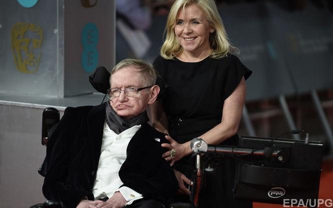Міжнародний день боротьби за права інвалідів
